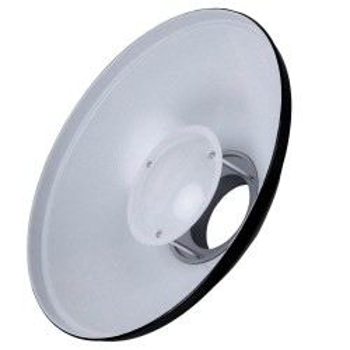 Godox BDR-W420 Beauty Dish 420mm blanco