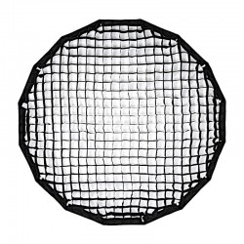 Grid Godox G120 parabolic for softbox P120