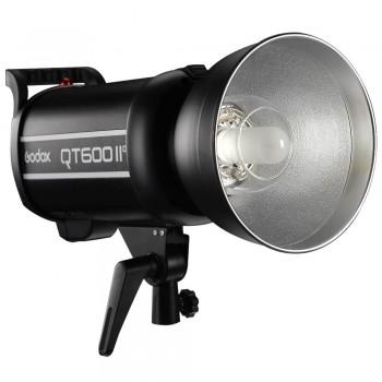 Lampa Godox QT600IIM...