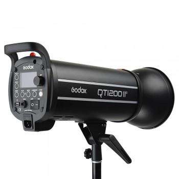 Studio flash Godox QT1200IIM