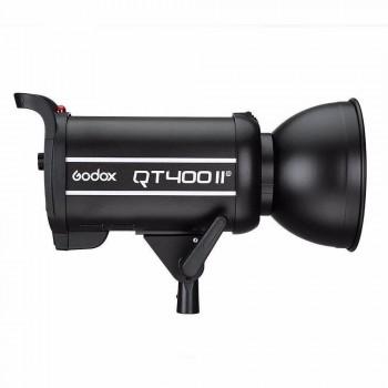 Studio flash Godox QT400IIM