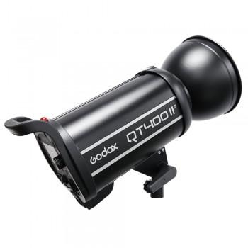Lámpara de flash de estudio Godox QT400IIM