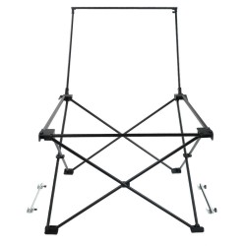 Foldable photo table Godox FPT100200