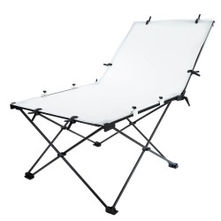 Foldable photo table Godox...