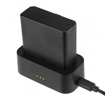 Godox UC18 USB Ladegerät