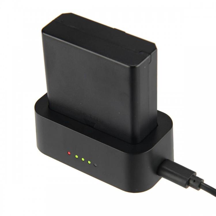Cargador USB Godox UC18