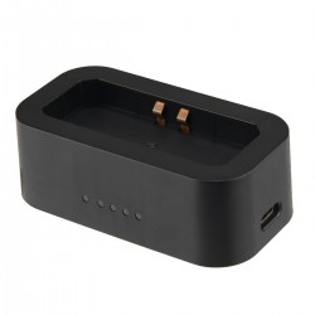 Charger USB Godox UC18
