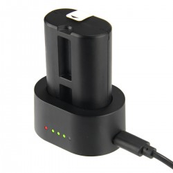Charger USB type C Godox UC20