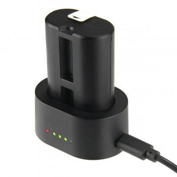Godox UC20 USB Ladegerät