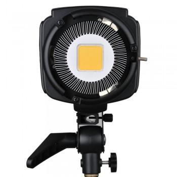 Lámpara de luz continua LED Godox SL-100W video