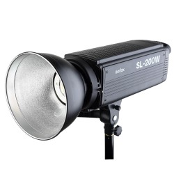 LED video light Godox...