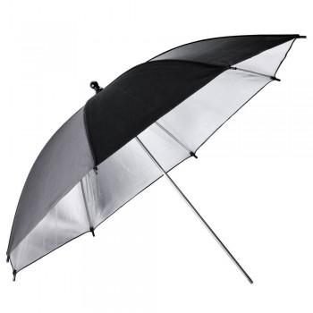Umbrella GODOX UB-002 black...