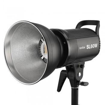 Godox SL-60W...