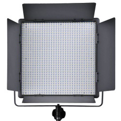 LED light GODOX LED1000C...