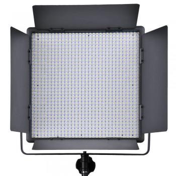 Panel LED Godox LED1000C...