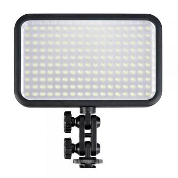 LED light GODOX LED170 white