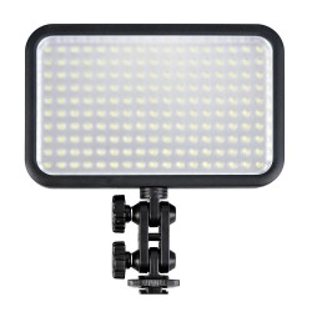 Godox LED170 LED panel white