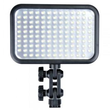 Godox LED126 LED panel white