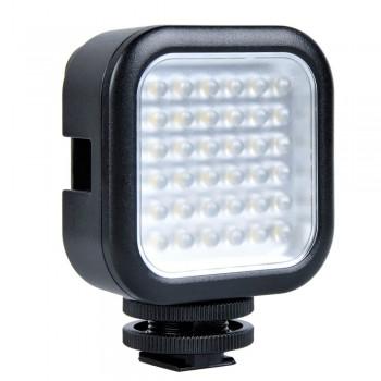 Panel LED Godox LED36 biały