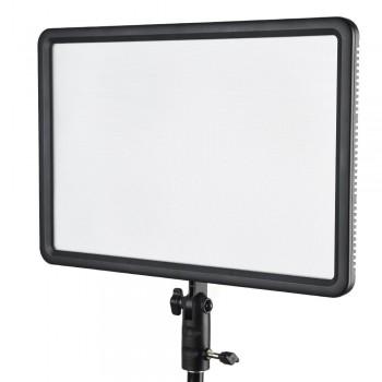 LED light GODOX LEDP260C...