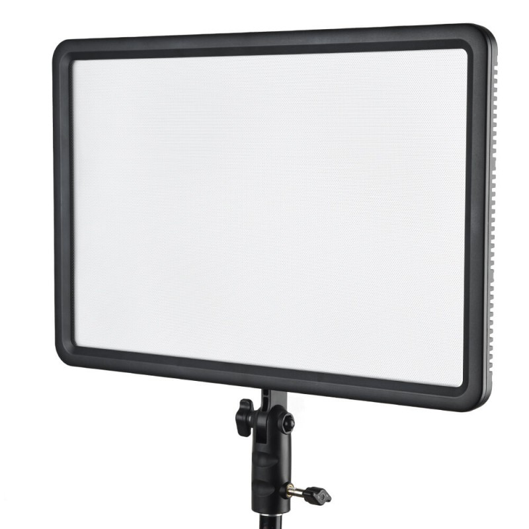 Godox LEDP260C LED Panel slim variable color