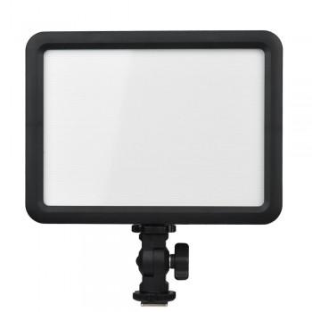 Godox LED-P120C