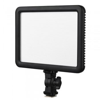 Godox LEDP120C LED Panel slim variable color