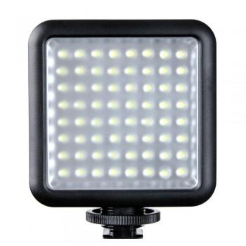 LED light GODOX LED64 white