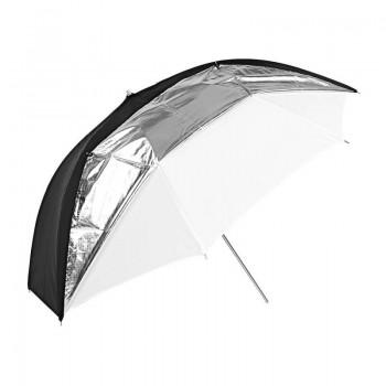 Umbrella GODOX UB-006 black...