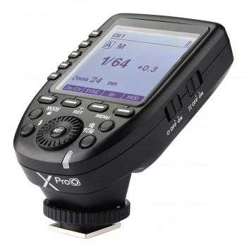 Godox XPro Olympus Sender
