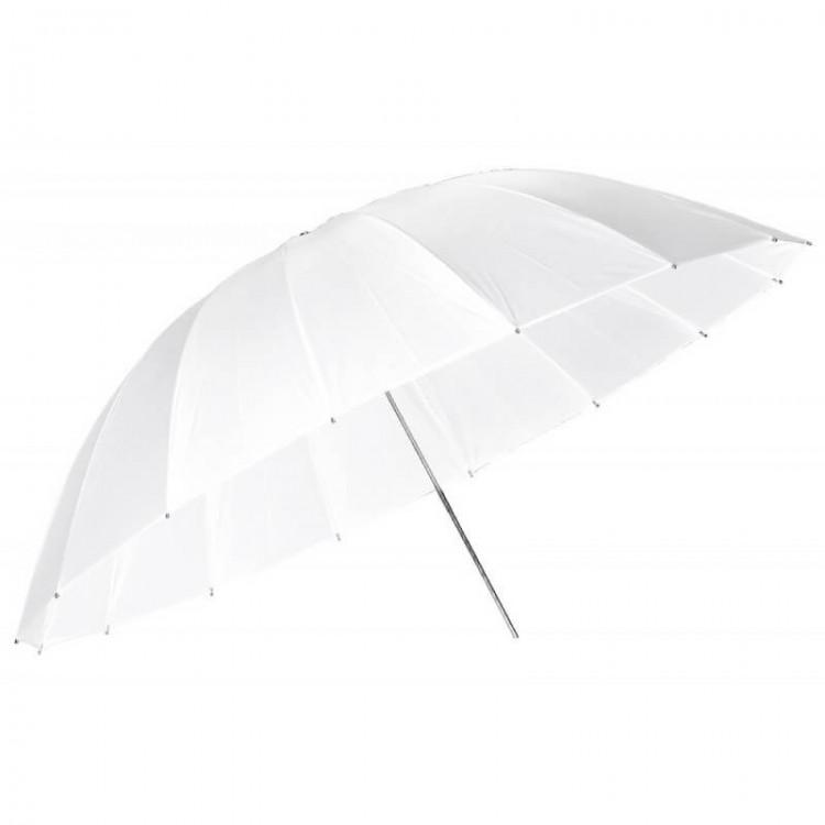 Umbrella GODOX UB-L2 60 translucent large 150cm