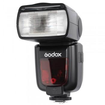 Godox TT685 Speedlite para...