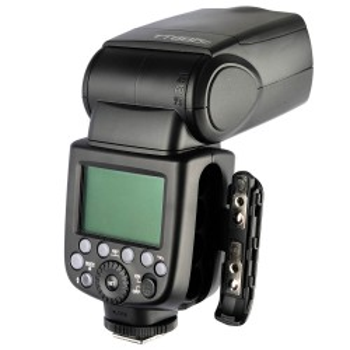 Flashgun Godox TT685 speedlite for Nikon