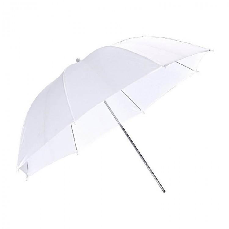 Umbrella GODOX UB-008 translucent  101cm