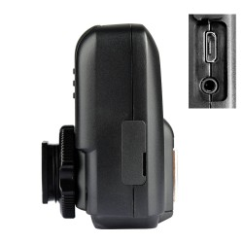 Receiver Godox X1R Canon