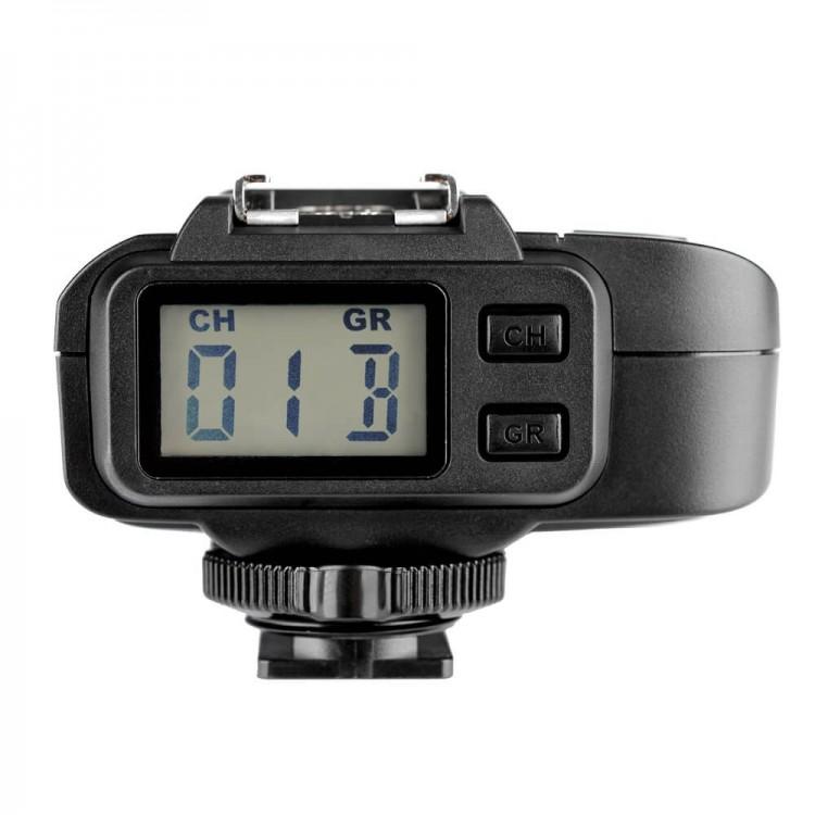 Receiver Godox X1R Nikon