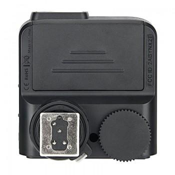 Nadajnik Godox X2T transmitter Sony