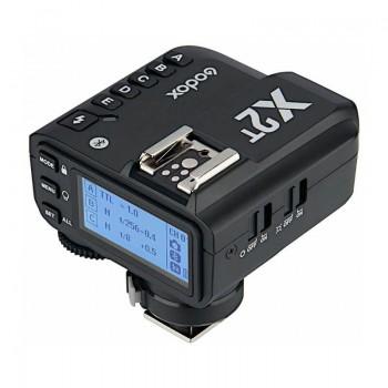 Transmitter Godox X2T Pentax