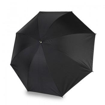 Paraguas GODOX UB-004 blanco y negro 84cm
