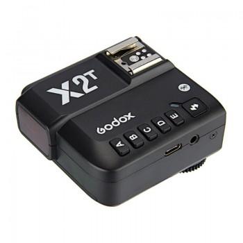 Godox X2T Fuji Sender