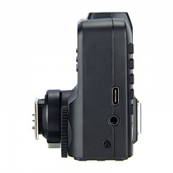 Transmitter Godox X2T Fuji