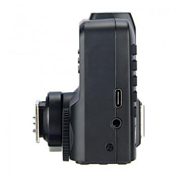 Nadajnik Godox X2T transmitter Canon