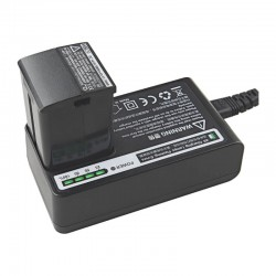 Charger Godox C29 for AD200