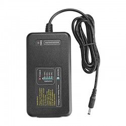 Charger Godox C400P for AD400 PRO