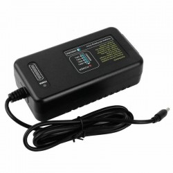 Charger Godox C26 for AD600...