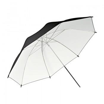 Umbrella GODOX UB-004 black...