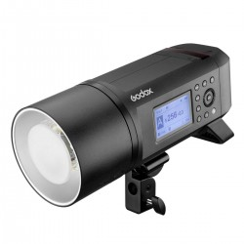 Godox AD600 PRO TTL Flash,...