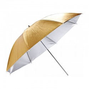 Umbrella GODOX UB-007 gold...