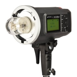Godox AD600BM studio flash