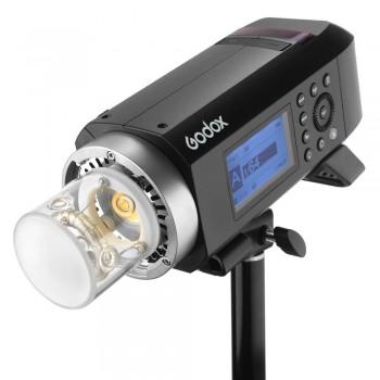 Lampa studyjna Godox AD400Pro TTL błyskowa